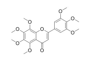5'-Methoxynobiletin
